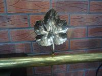 LEAF TILLER PIN